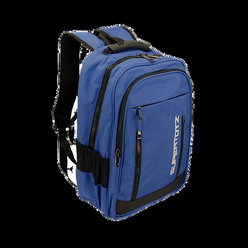 ErgoPlay - Azure Blue (Supertotz)