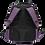 Thumbnail: Stylle - Purple