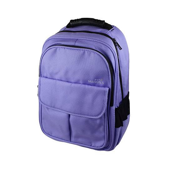 ErgoPlay - Orchid Purple