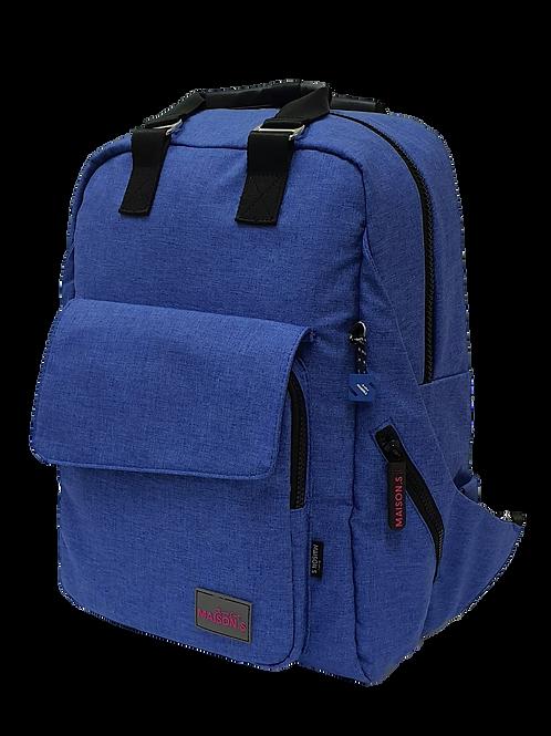 Stylle - Blue