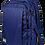 Thumbnail: Strider - Royal Blue