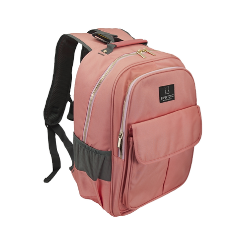 ErgoPlay - Pastel Pink (Supertotz)