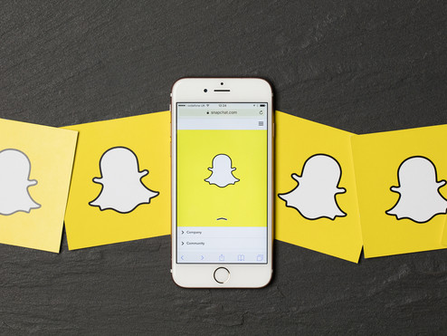 What Happens When You Unblock Someone on Snapchat?