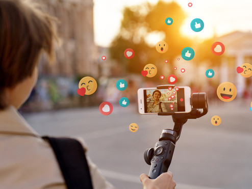 How to Post Youtube Videos on Instagram Step By Step