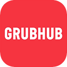 GruhHub.png