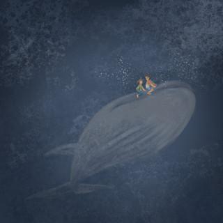 1021_inktober_12_whale.jpg