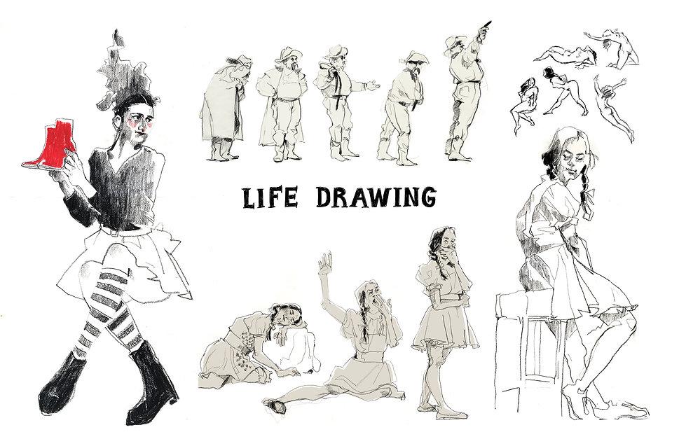lifedrawing.jpg