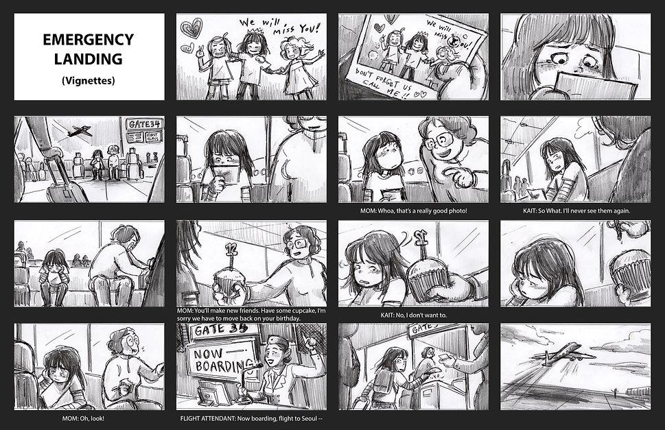 EMERGENCY_LANDING_vignettes_pg01.jpg