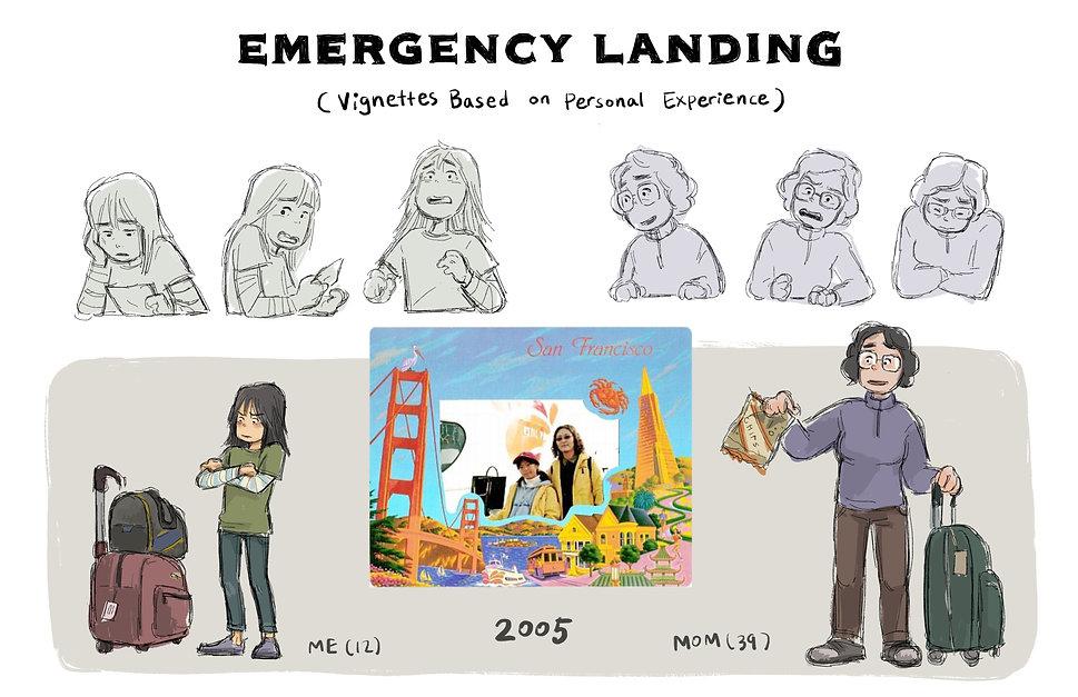emergency_exp.jpg