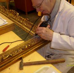 Photo salon des artisans d'art 201233.jp