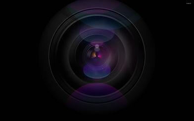 camera-lens-42770-2560x1600.jpg