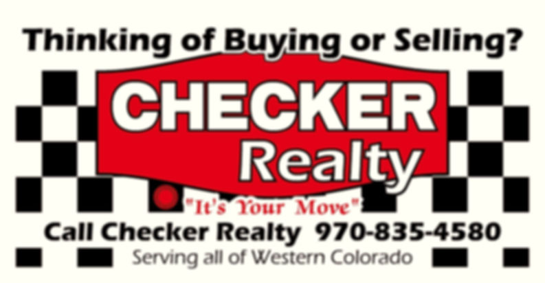 checkerrealtyinc.com checker realty