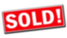 sold-2653844_1920.jpg