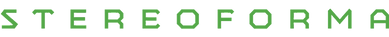 stereofom-vmeste-4-green_edited.png