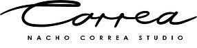 Logo Nacho Correa Studio.jpg