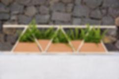 jardinera _11.jpg