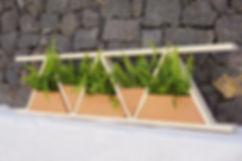 jardinera _12.jpg