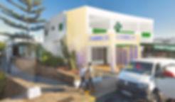Farmacia Playa Blanca.jpg