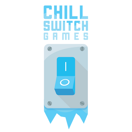 chillSwitch.png