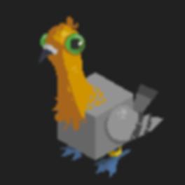 PigeonCubeStudios_Logo copy.png