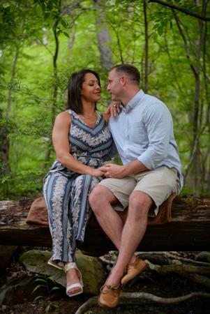 Danielle&JakeFinal-11.jpg