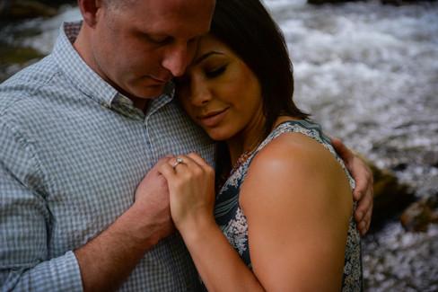 Danielle&JakeFinal-30.jpg