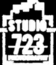 Studio723_FinallogoWHITE_transparent.png