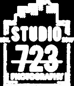 studio723 logo