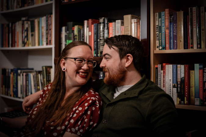 Cori&SteveFinal-5371.jpg