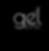 Logo_Tri-484x500.png