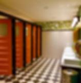 Revolucion De Cuba, Birmingham   Bar Toilets Interior Designers   Maven Design Studio