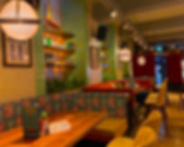 Revolucion De Cuba, Birmingham   Bar Interior Designers   Maven Design Studio