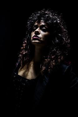 Gianna Greco