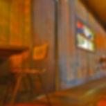 7Bone Newbury restauran interior designers industrial mid-west diner