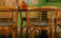 Revolucion De Cuba, Birmingham | Restaurant Interior Designers | Maven Design Studio