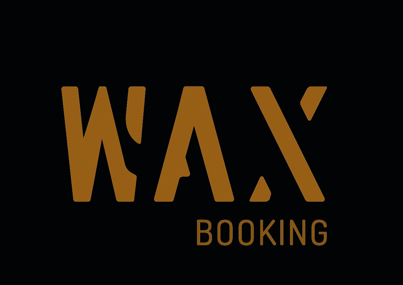 Wax Booking