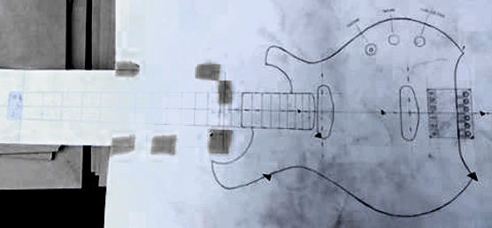 Guitar plan ok retret.jpg