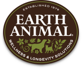 Earth Animal.png