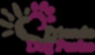 Dog Park Logo 2.png