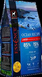 Essence ocean.png