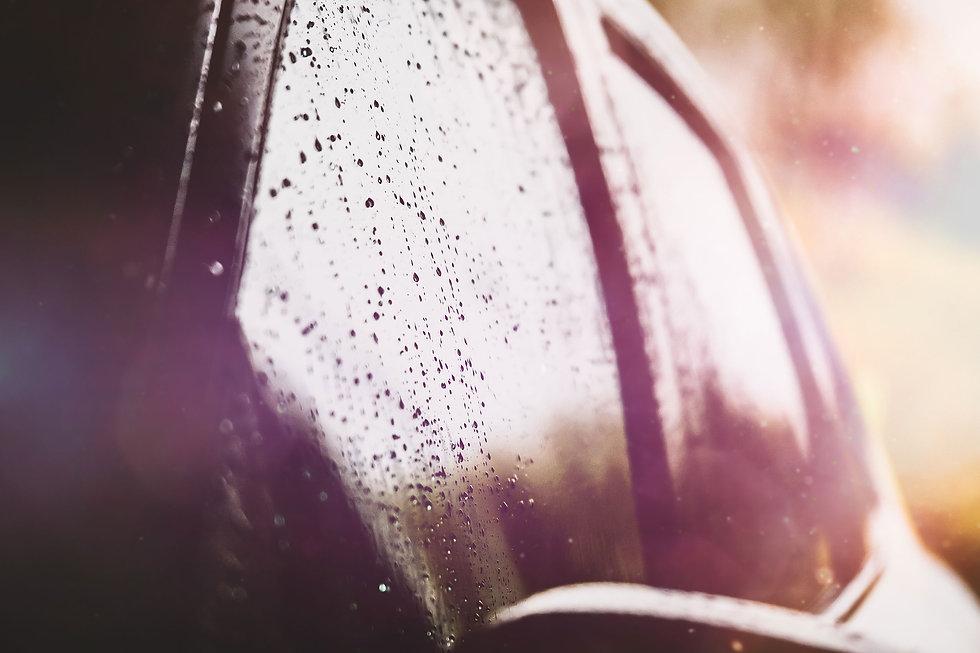 car-waterdrops.jpg