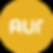 aur-logo.png