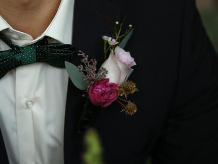 Зачем нужен свадебный организатор? В чем отличия свадебного организатора от координатора?