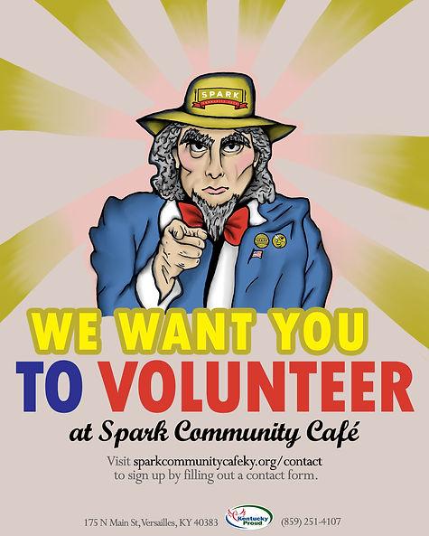 we want you volunteer ad.jpg