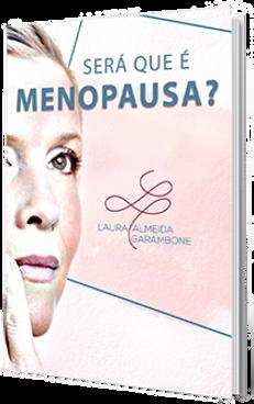 ebook-menopausa4.png