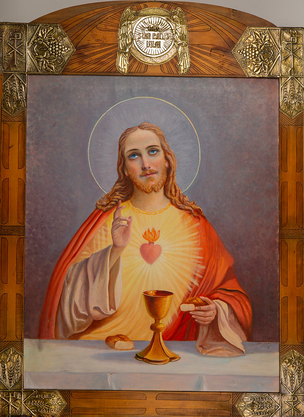 Eucharistic-Heart.jpg