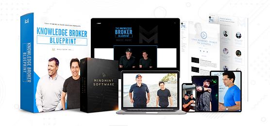 1 Knowledge Broker Blueprint.png