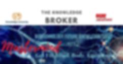 ECNR - The Brain & Cognition  Lab..png
