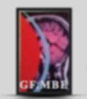 1GFMBE.png