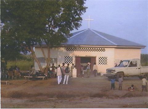 ChapelOwando2
